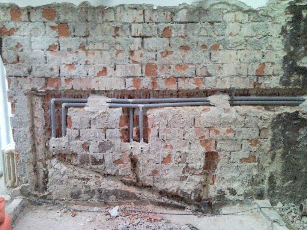 instalaterske-prace-brno