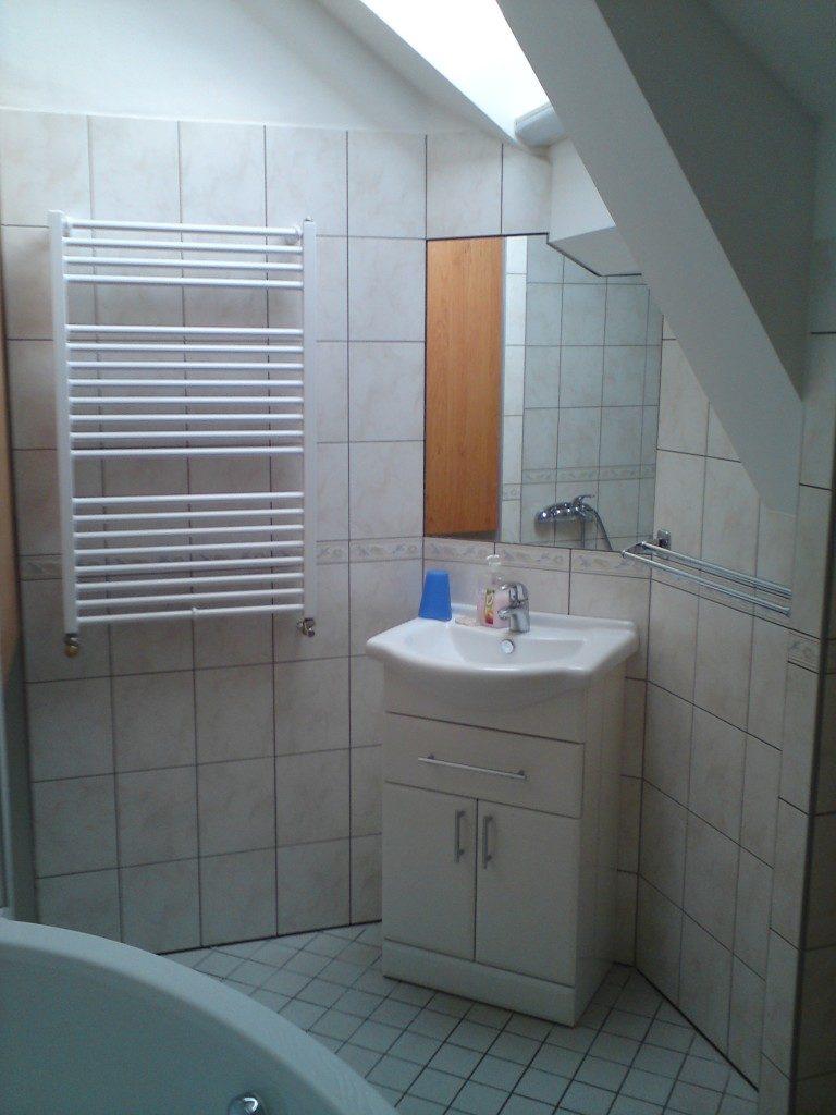 koupelny_na_klic_brno