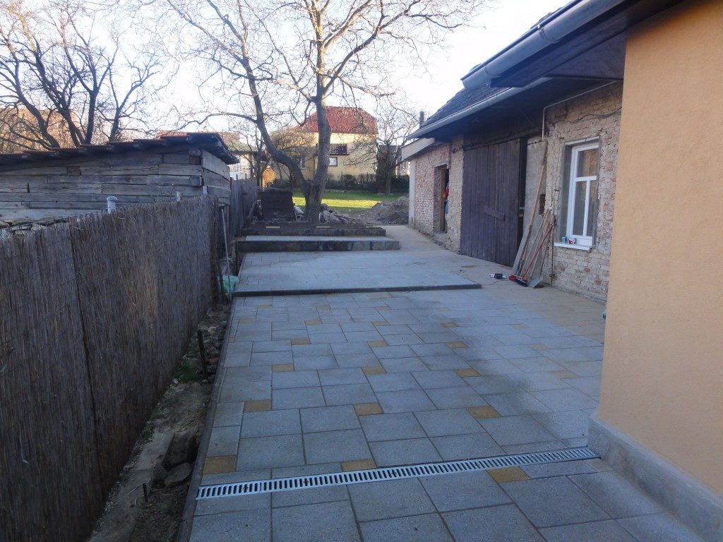 pokladka_dlazby_brno