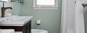 rekonstrukce-koupelny-brno